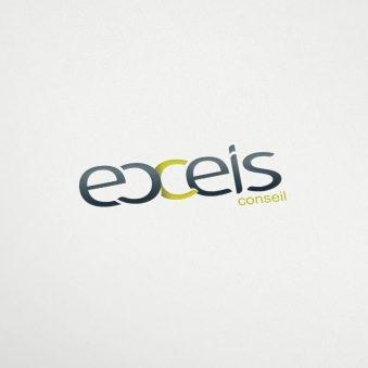 EXEIS