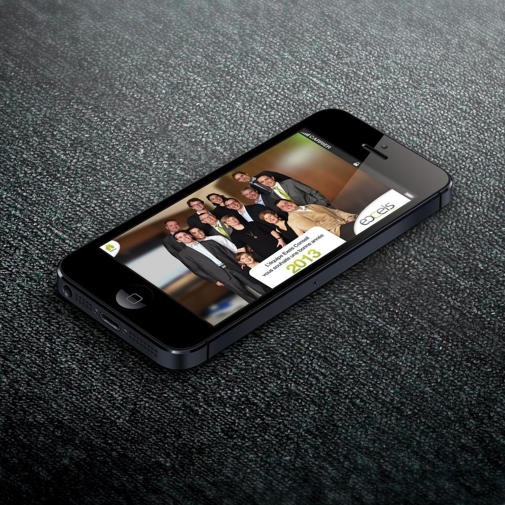 exeis iphone2