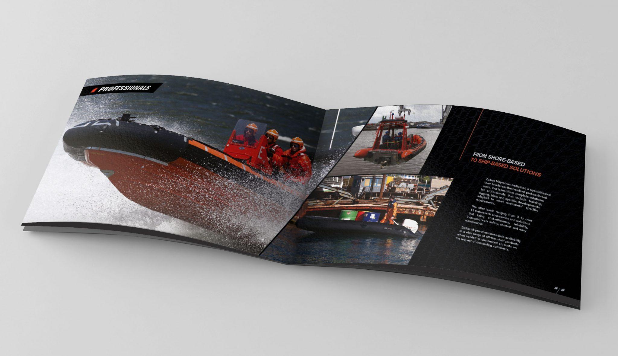 02 catalogue brochure mock up1