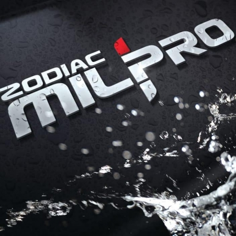 ZODIAC-MILPRO