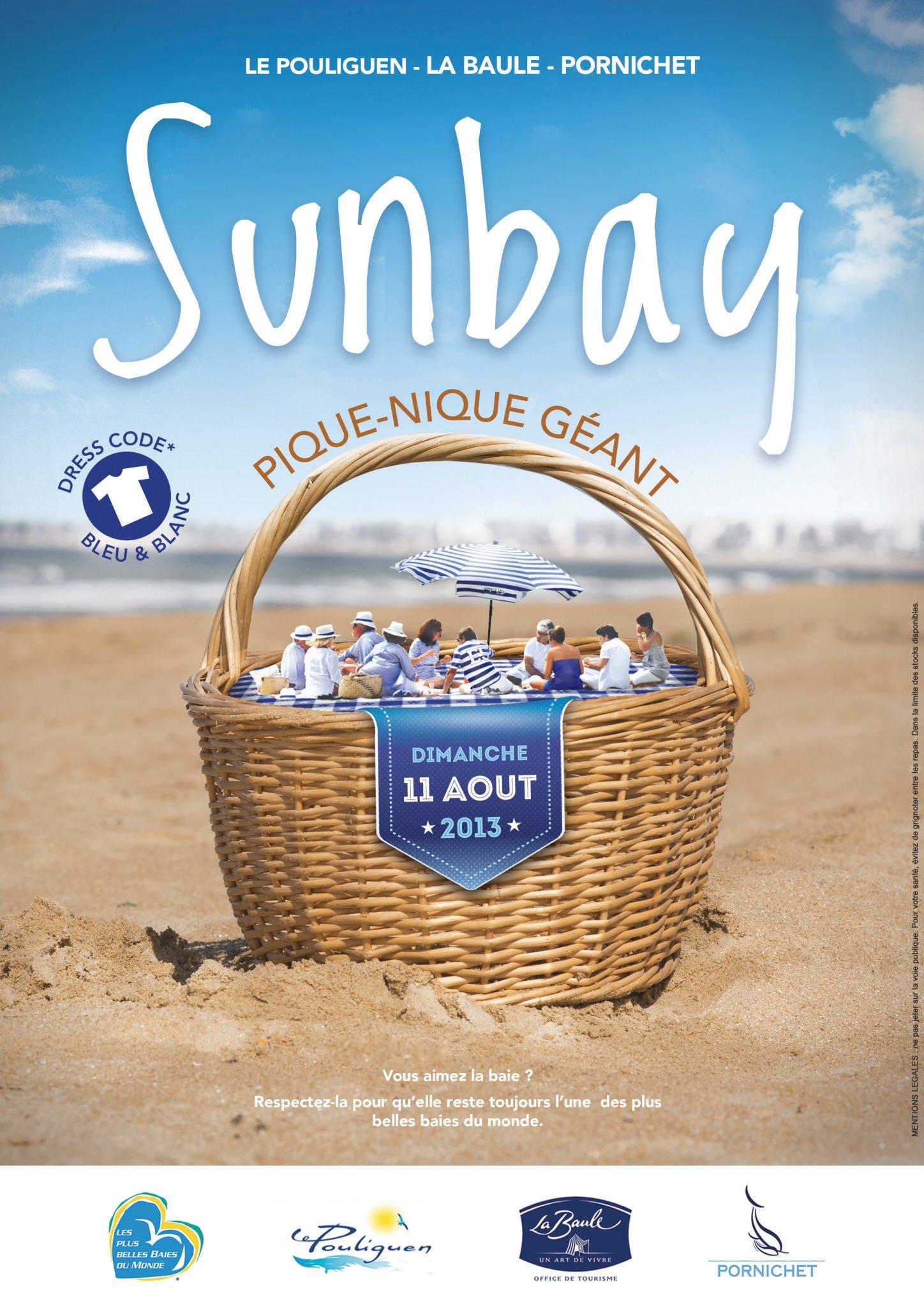Sunbay V6