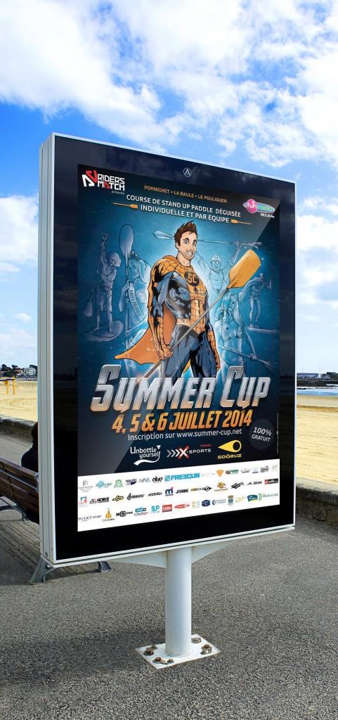 projection Summercup e1407833800799