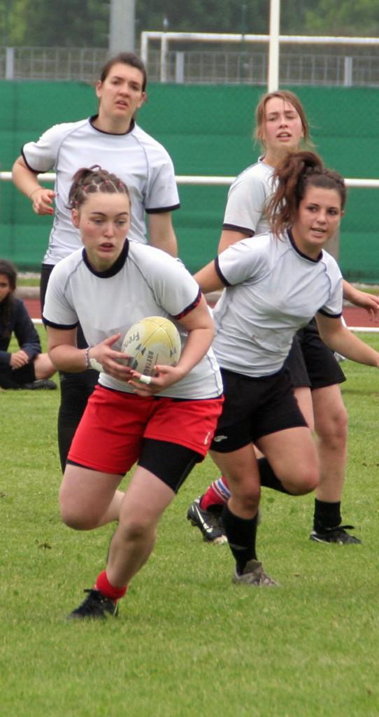rugby filles mai 20121 e1408358453311