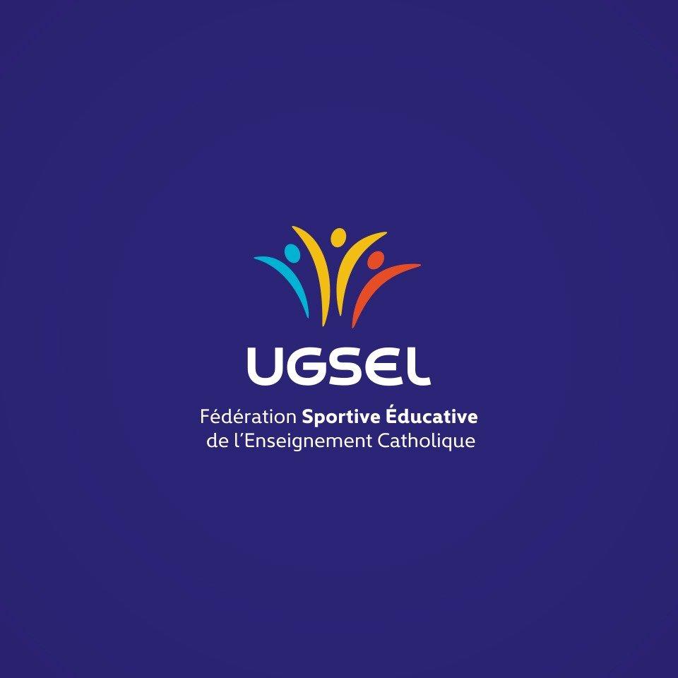 rugbyschool logo1