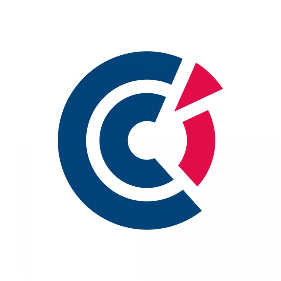 CCI-Nantes Saint-Nazaire