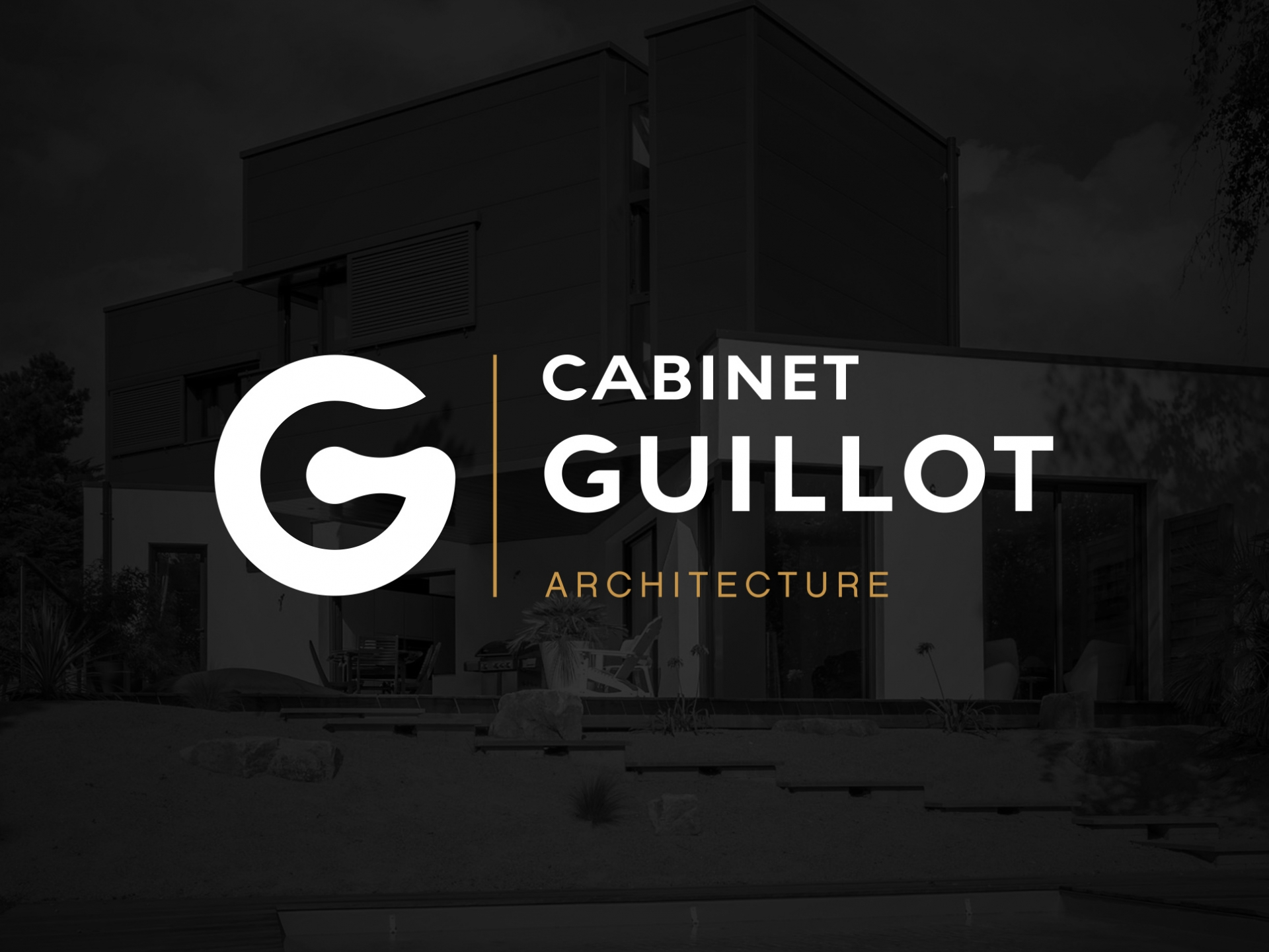 Cabinet Guillot